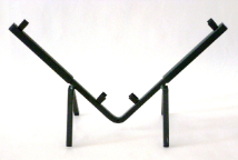 V Adjustable Table Stand - VATS1019