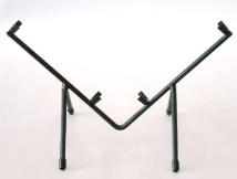 (V) Table Stand - VTS10 - 10""