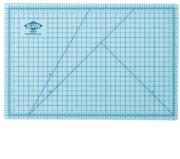 "Cutting Mat - TM2236 - 24"" x 36"""