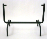 "12"" Adjustable Square Table Stand # STS1220"