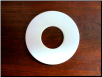 Drop Ring Mold 6""