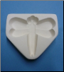 7003 - Dragonfly Casting Mold