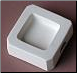 924G - Square Casting Mold