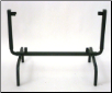 # STS1220 Adjustable Square Table Stand