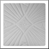 Messina Texture Tile - Diamond Pattern