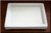 3268 - Rectangular Serving Tray