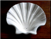 375 - Large Shell Mold
