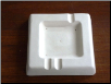 Square Ashtray Mold