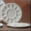 Deviled Egg Tray 10.75""