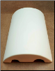 Sconce Dome Draping Mold