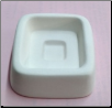 Double Square Casting Mold