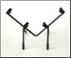 (V) Table Stand - VTS5 -  5""