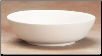 Individual Coupe Pasta Bowl 8""